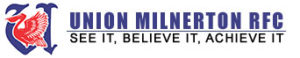 Union Milnerton RFC - #SEE IT, #BELIEVE IT, #ACHIEVE IT