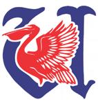 Union Milnerton RFC